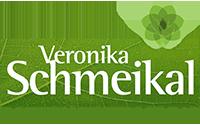 Schmeikal Gartengestaltung Salzburg Logo